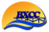 Central Coast Builders' Exchange (BXOC)